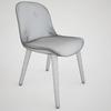 02 53 44 74 ts 04 1 poliform maddinning edgestex chair 02 4