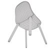 02 53 45 128 ts 04 1 poliform maddinning edgestex chair 03 4