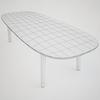 02 53 47 234 ts 04 1 poliform maddinning edgestex table 01  4