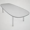 02 53 48 270 ts 04 1 poliform maddinning edgestex table 02 4