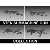 02 59 23 177 sten collection 4