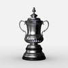 03 06 21 81 fa cup trophy 01 4