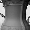 03 06 44 228 fa cup trophy grey 10 4