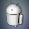 20 45 34 566 android wirframe 4