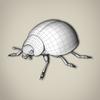 08 38 09 102 ladybird wireframe 4