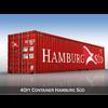 14 34 49 80 hamburg 00 4