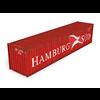 14 34 57 742 hamburg 05 4