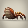 10 10 23 891 game ready fantasy spider 06 4