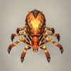 10 10 26 315 game ready fantasy spider 08 4