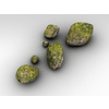 10 28 20 802 003 rocks0mossy 4