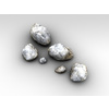 10 28 26 244 001 rocks0snowy 4