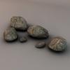 10 28 27 260 001 sren rocks 4