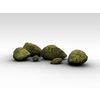 10 28 29 206 002 rocks0mossy 4