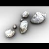 10 28 30 169 002 rocks0snowy 4