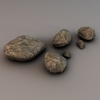 10 28 31 209 002 sren rocks 4