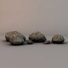 10 28 34 84 003 sren rocks 4