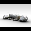 10 28 34 995 003 rocks0snowy 4