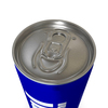 10 39 42 448 drinks cans top slim 4