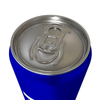 10 39 43 523 drinks cans top slim2 4