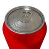 10 41 08 601 drinks cans top std 4