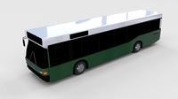 MAZ 105 rev 3D Model