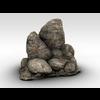 10 51 13 998 002 sren rocks formation14 4