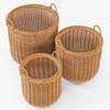 10 51 23 785 002 wicker basket07 toasted oat  4