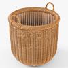 10 51 31 65 008 wicker basket07 toasted oat  4
