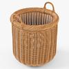 10 51 32 71 009 wicker basket07 toasted oat  4