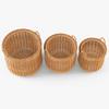 10 51 33 65 010 wicker basket07 toasted oat  4