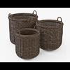 10 51 58 17 001 wicker basket07 walnut brown  4