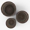 10 52 01 800 004 wicker basket07 walnut brown  4