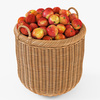 10 52 37 966 008 basket07 toasted oat apples  4