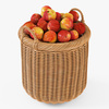10 52 39 65 009 basket07 toasted oat apples  4