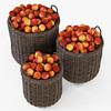 10 52 58 296 002 basket07 walnut brown apples  4
