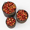 10 52 59 474 003 basket07 walnut brown apples  4