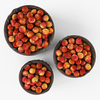 10 53 01 859 004 basket07 walnut brown apples  4