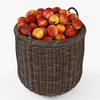 10 53 06 634 008 basket07 walnut brown apples  4
