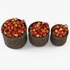 10 53 08 787 010 basket07 walnut brown apples  4