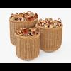 10 53 30 141 001 basket07 toasted oat mushrooms  4