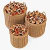 10 53 31 142 002 basket07 toasted oat mushrooms  4