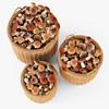 10 53 32 331 003 basket07 toasted oat mushrooms  4