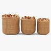 10 53 34 681 005 basket07 toasted oat mushrooms  4
