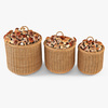 10 53 37 884 006 basket07 toasted oat mushrooms  4