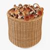 10 53 39 136 007 basket07 toasted oat mushrooms  4