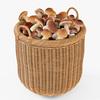 10 53 40 165 008 basket07 toasted oat mushrooms  4