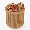 10 53 41 194 009 basket07 toasted oat mushrooms  4
