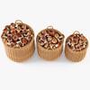 10 53 42 365 010 basket07 toasted oat mushrooms  4