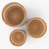 10 53 44 928 012 basket07 toasted oat mushrooms  4