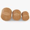 10 53 46 145 013 basket07 toasted oat mushrooms  4